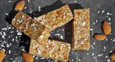 Almond-Power-Bars5