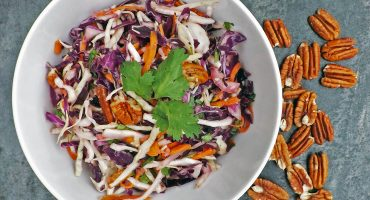 Clean-Cabbage-Slaw4