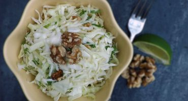 Lime-and-Walnut-Cabbage-Slaw2