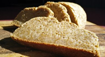Vegan-Bread-Sliced