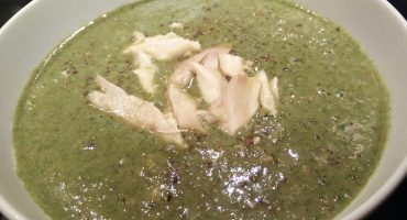 chicken-and-mushroom-soup-with-spinach2