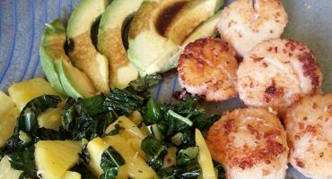 coconut-crusted-scallops2