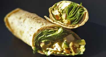 coronation-chicken-wraps13
