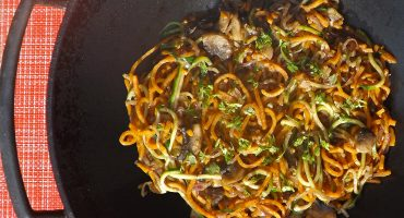 five spice sweet potato noodles3