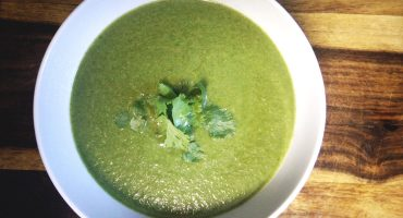mean-green-super-soup6