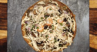 paleo-flatbread-pizza24