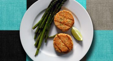 salmon-patties2