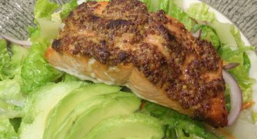 wholegrain-mustard-crusted-salmon2